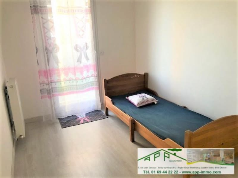 Vente appartement Vigneux sur seine 216 275€ - Photo 3