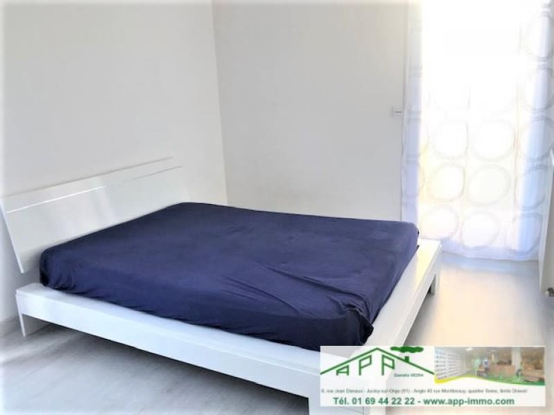 Vente appartement Vigneux sur seine 216 275€ - Photo 4