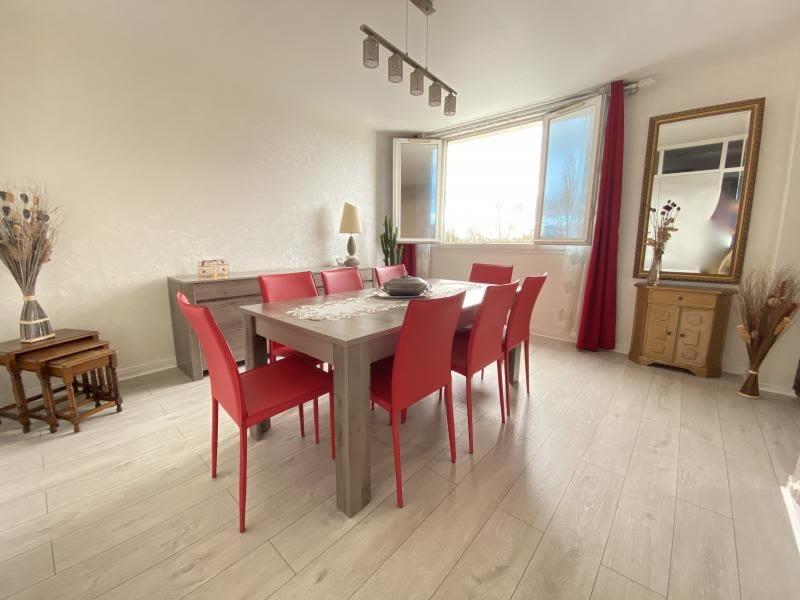Vente appartement Viry chatillon 179900€ - Photo 2