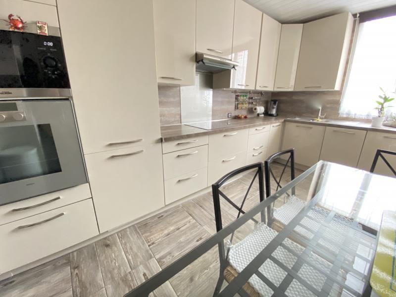 Vente appartement Viry chatillon 179900€ - Photo 4