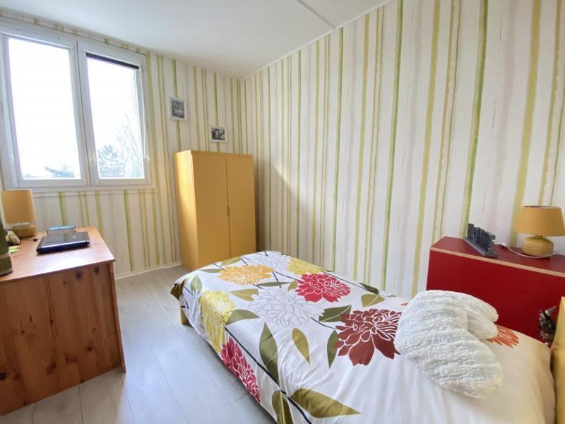Vente appartement Viry chatillon 179900€ - Photo 6