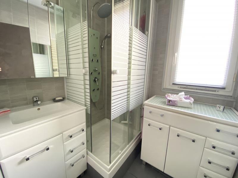 Vente appartement Viry chatillon 179900€ - Photo 7