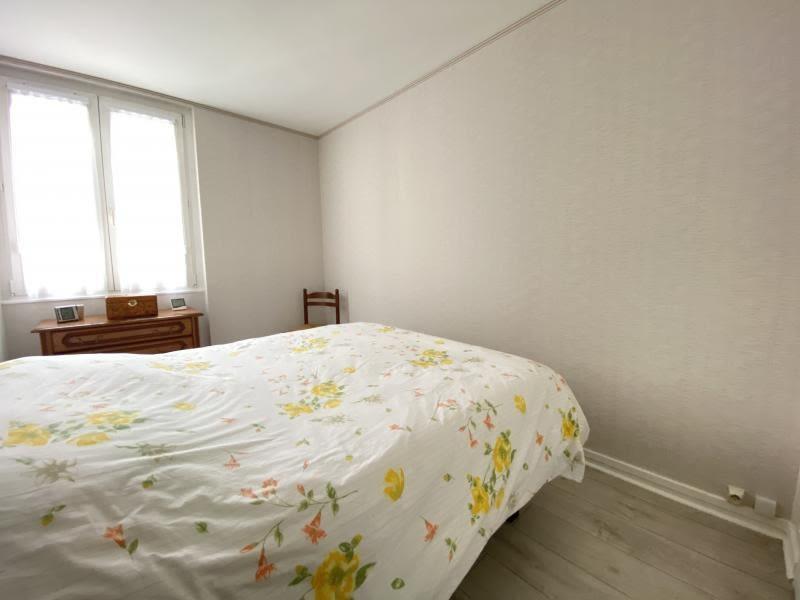 Vente appartement Viry chatillon 179900€ - Photo 8