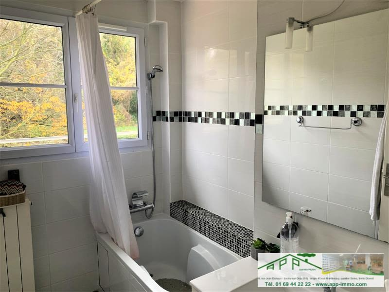 Vente appartement Athis mons 211000€ - Photo 5