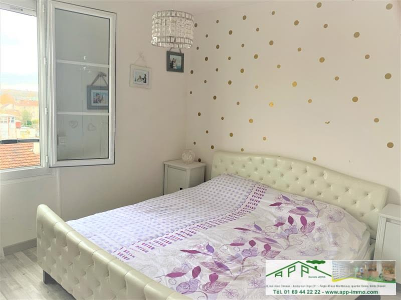 Sale apartment Athis mons 211000€ - Picture 7