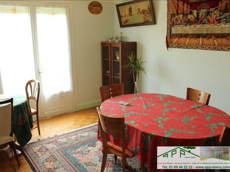 Sale house / villa Vigneux sur seine 422000€ - Picture 3