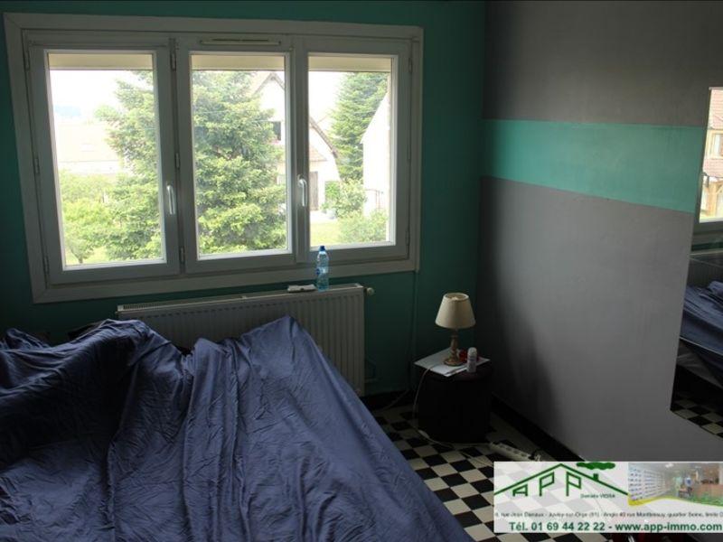 Sale house / villa Vigneux sur seine 422000€ - Picture 4