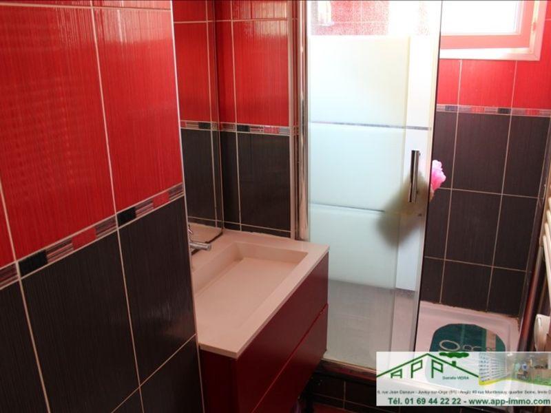Sale house / villa Vigneux sur seine 422000€ - Picture 5