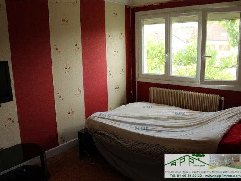 Sale house / villa Vigneux sur seine 422000€ - Picture 7