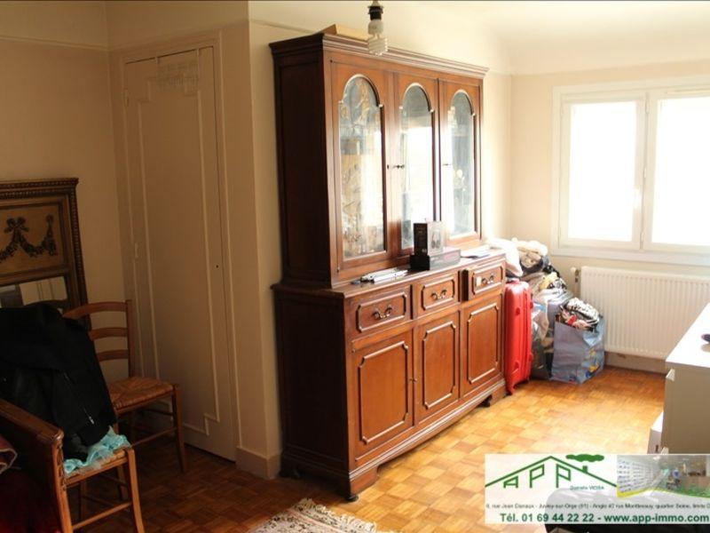 Sale house / villa Vigneux sur seine 422000€ - Picture 10