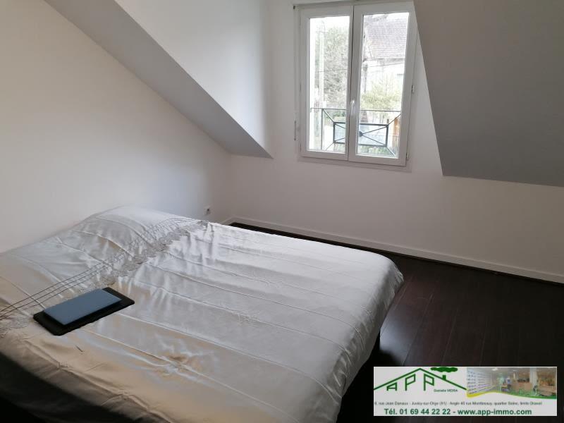 Location maison / villa Viry chatillon 1240€ CC - Photo 9