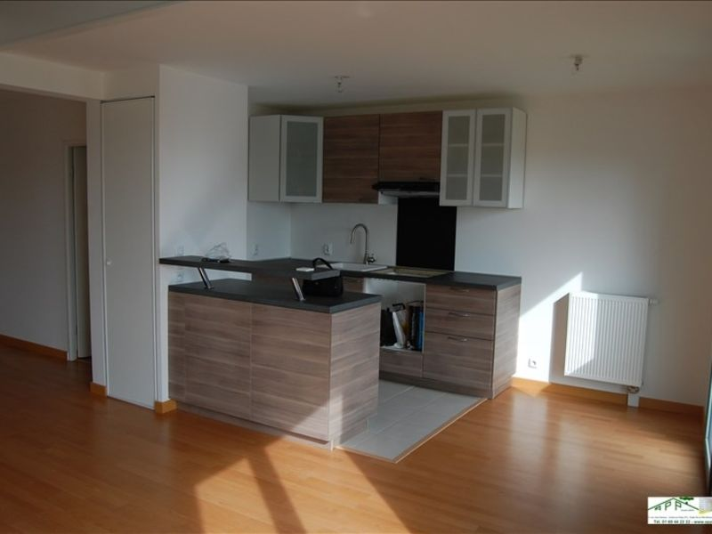 Rental apartment Juvisy sur orge 1 386,68€ CC - Picture 4