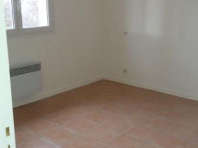 Rental house / villa Draveil 1348,74€ CC - Picture 2