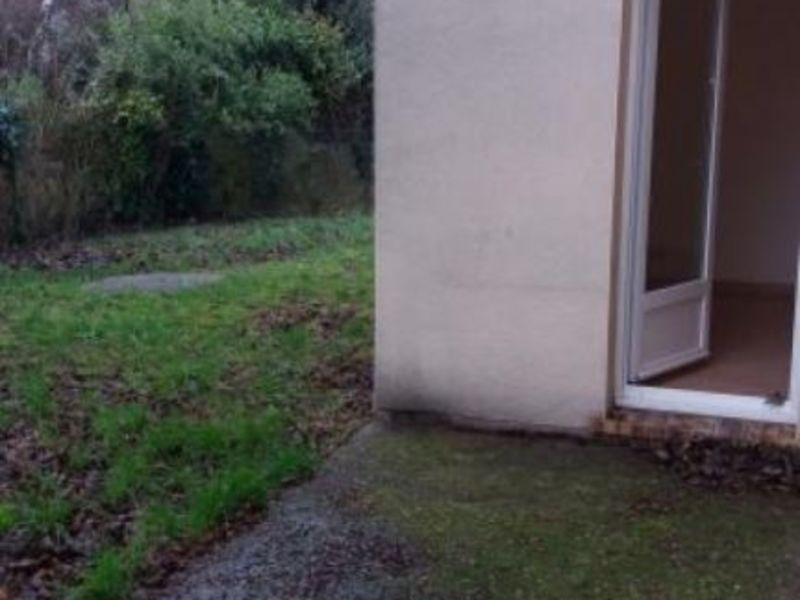 Rental house / villa Draveil 1348,74€ CC - Picture 7