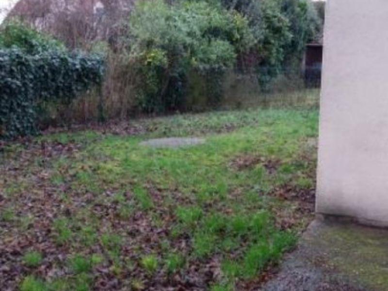 Rental house / villa Draveil 1348,74€ CC - Picture 8