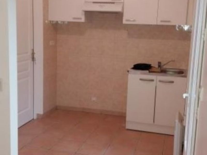 Rental house / villa Draveil 1348,74€ CC - Picture 10