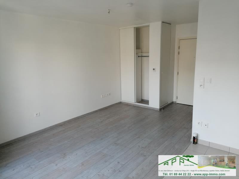 Rental apartment 91260 556,88€ CC - Picture 3