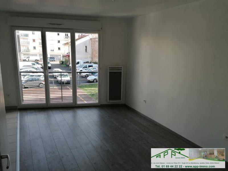 Rental apartment 91260 556,88€ CC - Picture 6
