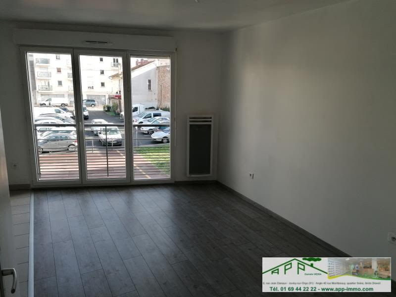 Location appartement 91260 556,88€ CC - Photo 6