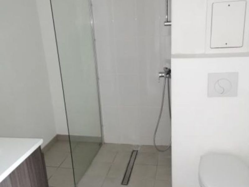 Location appartement 91260 556,88€ CC - Photo 7
