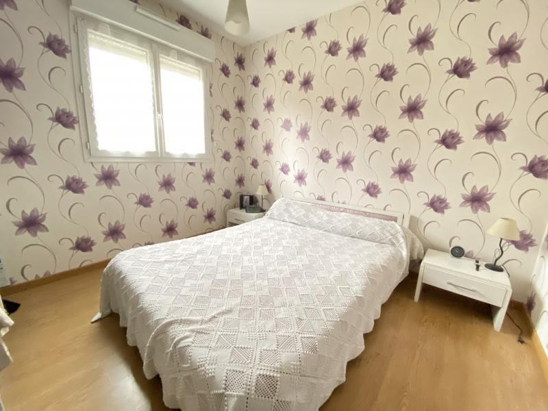 Sale house / villa Viry chatillon 399900€ - Picture 3