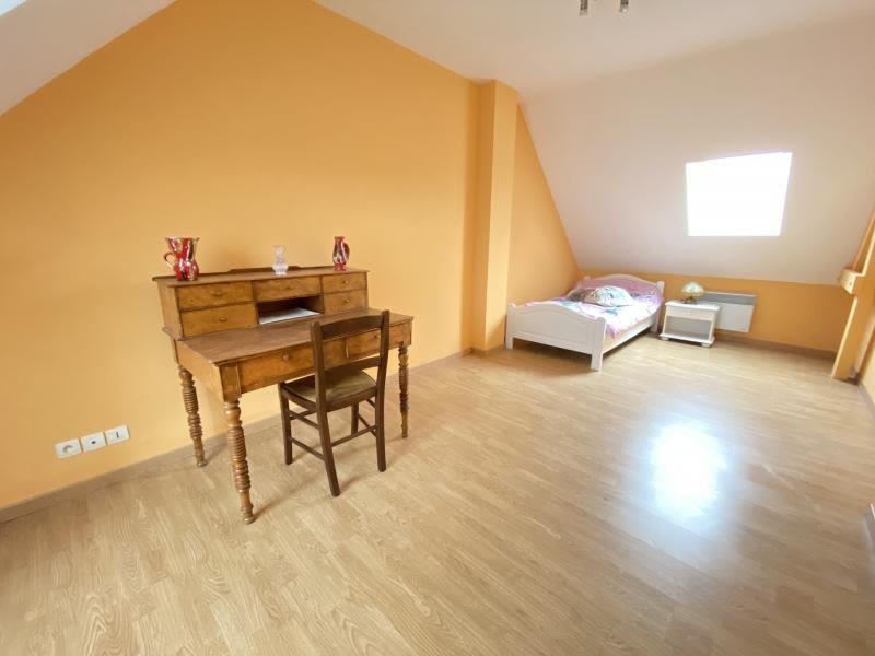 Sale house / villa Viry chatillon 399900€ - Picture 4