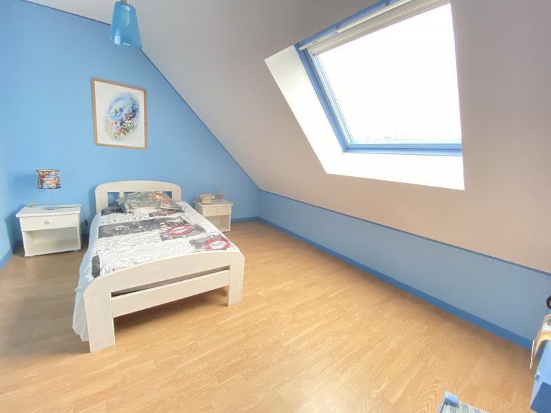 Sale house / villa Viry chatillon 399900€ - Picture 5