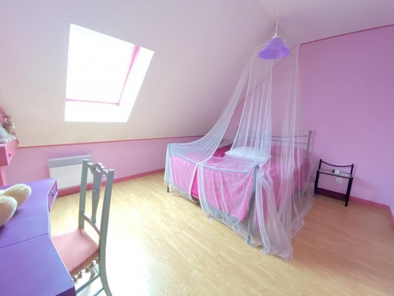 Sale house / villa Viry chatillon 399900€ - Picture 6