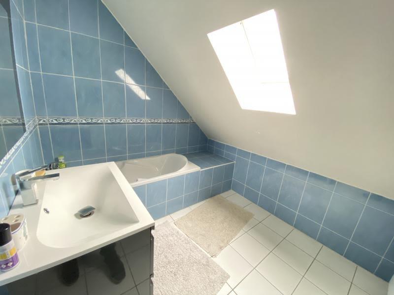Sale house / villa Viry chatillon 399900€ - Picture 7