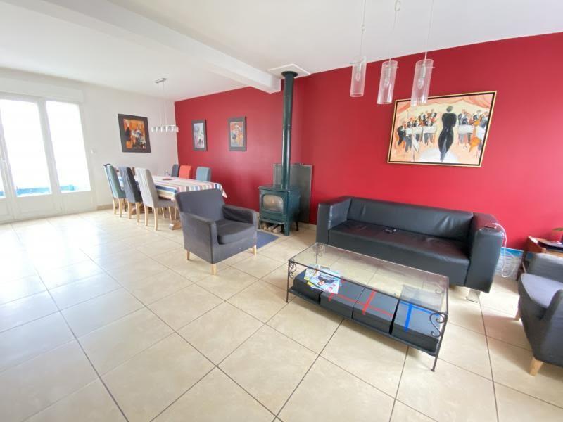 Sale house / villa Viry chatillon 399900€ - Picture 8