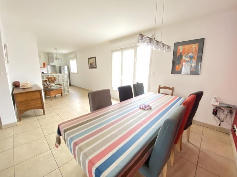 Sale house / villa Viry chatillon 399900€ - Picture 9