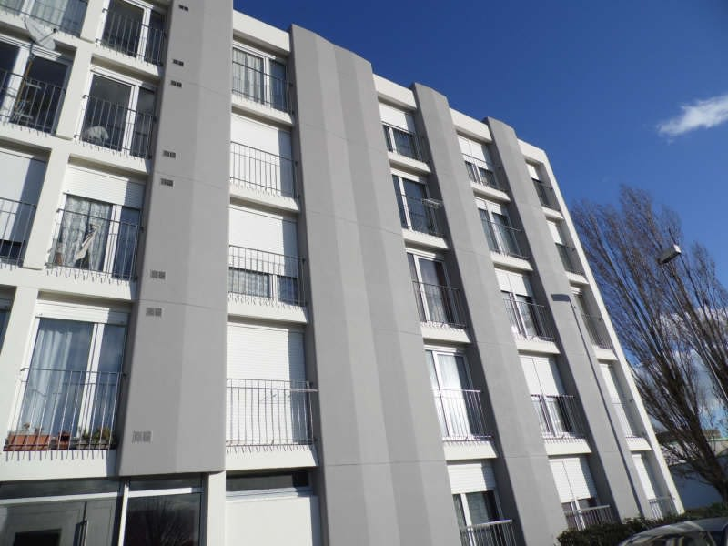 Vente appartement St florentin 55 000€ - Photo 1
