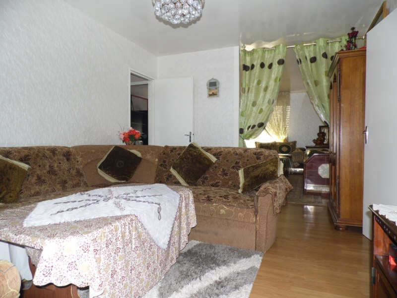 Vente appartement St florentin 55 000€ - Photo 3