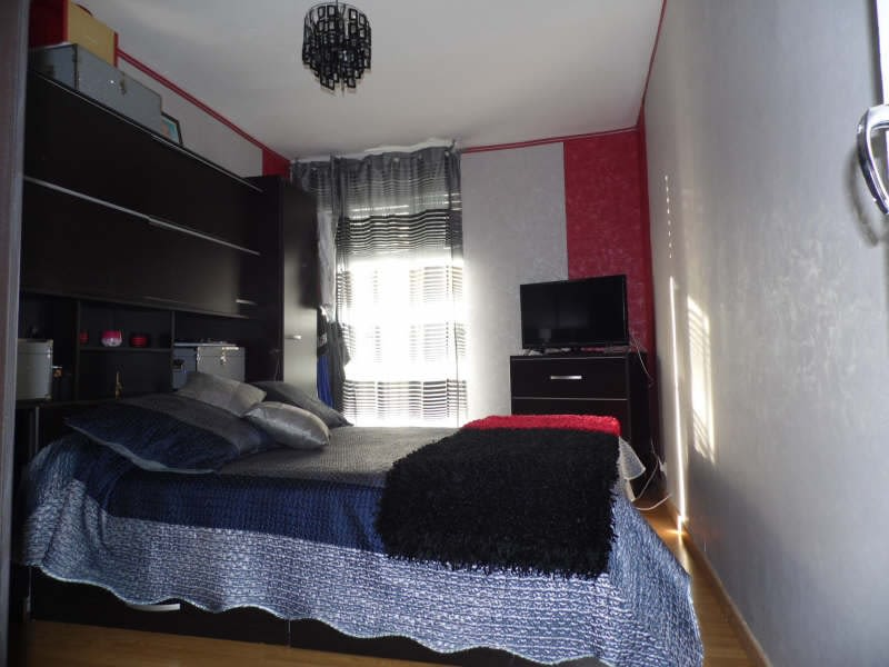 Vente appartement St florentin 55 000€ - Photo 6