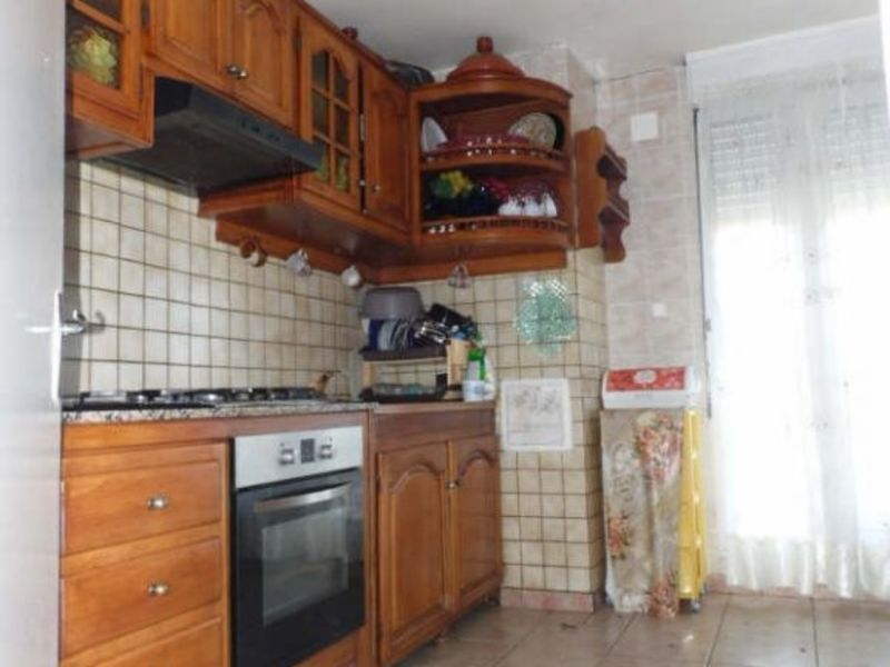 Vente appartement St florentin 55 000€ - Photo 7