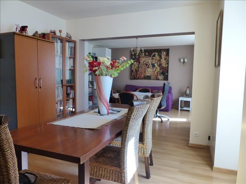 Vente appartement St florentin 79000€ - Photo 1