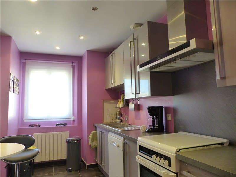 Vente appartement St florentin 79000€ - Photo 2