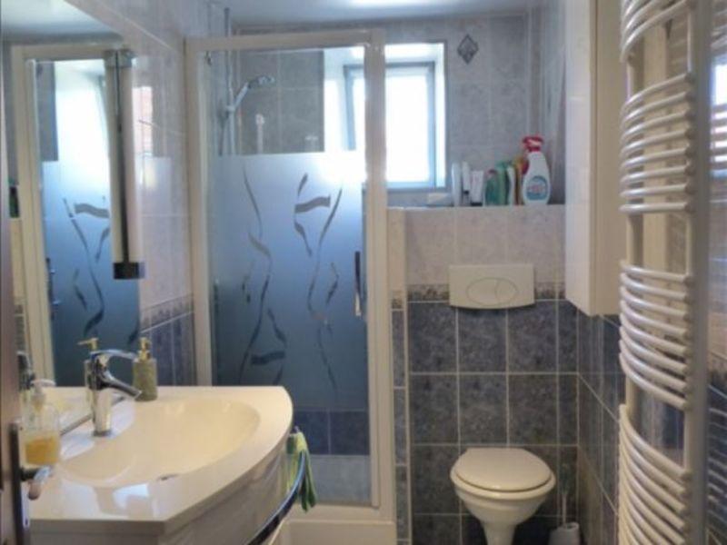 Vente appartement St florentin 79000€ - Photo 3