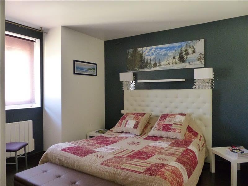 Vente appartement St florentin 79000€ - Photo 4