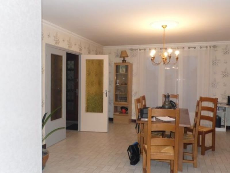 Vente maison / villa St florentin 126000€ - Photo 3