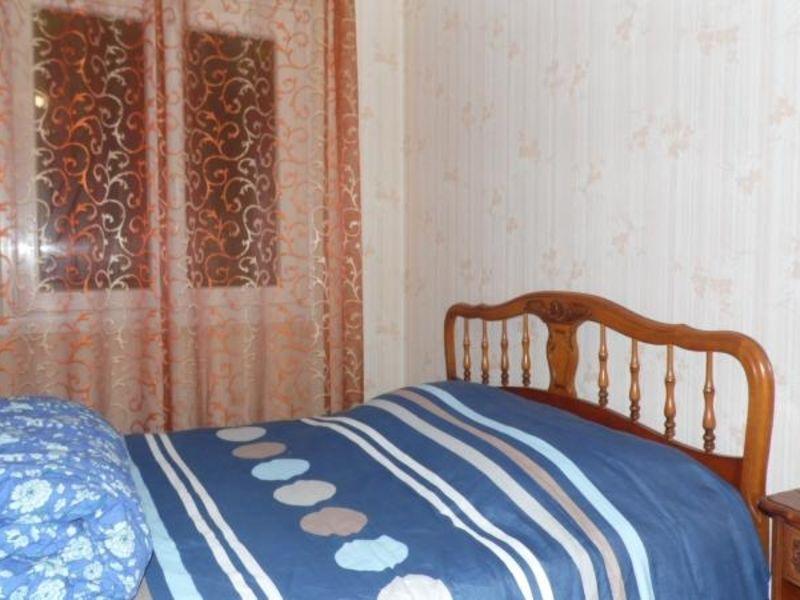 Vente maison / villa St florentin 126000€ - Photo 4
