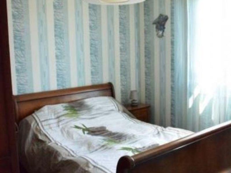 Vente maison / villa St florentin 126000€ - Photo 5