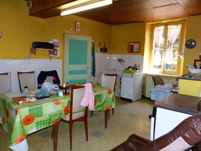 Vente maison / villa St florentin 55000€ - Photo 2