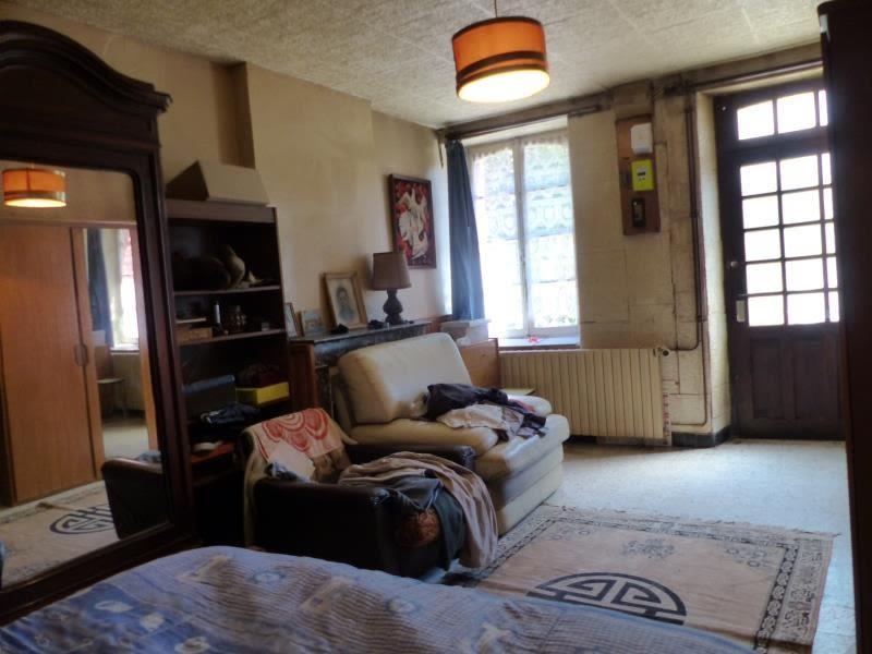Vente maison / villa St florentin 55000€ - Photo 3