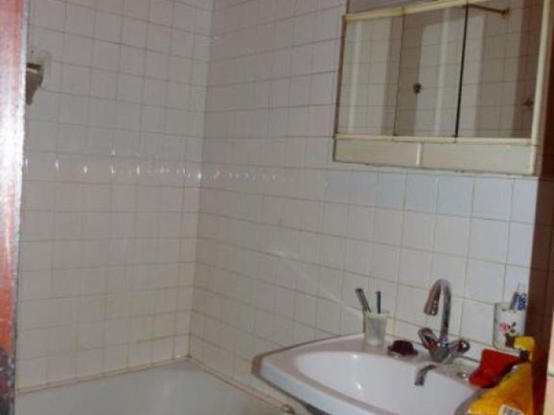 Vente maison / villa St florentin 55000€ - Photo 6