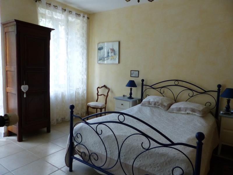 Sale house / villa Boeurs en othe 322000€ - Picture 6