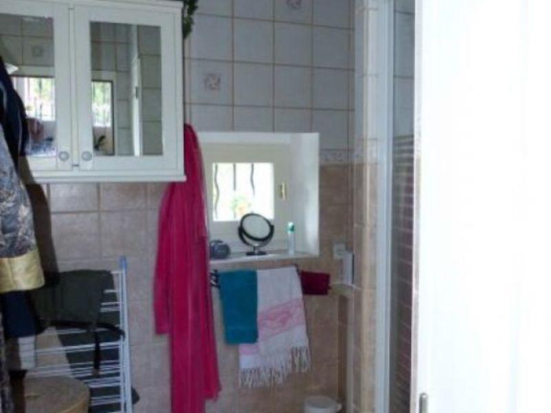 Sale house / villa Boeurs en othe 322000€ - Picture 7