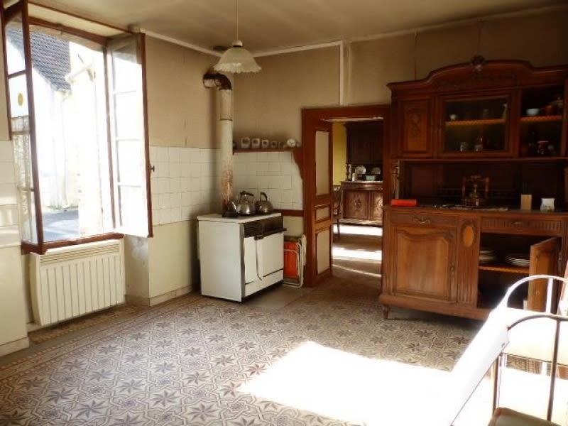 Vente maison / villa St florentin 45000€ - Photo 2