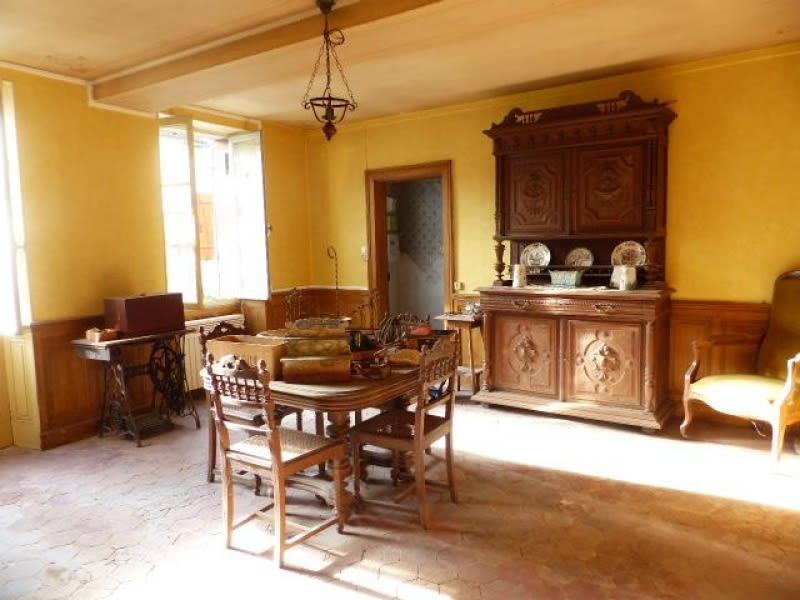 Vente maison / villa St florentin 45000€ - Photo 3
