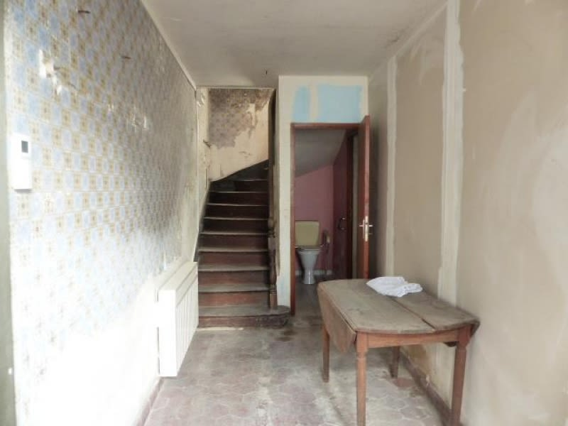 Vente maison / villa St florentin 45000€ - Photo 4